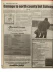 Galway Advertiser 1999/1999_01_07/GA_07011999_E1_020.pdf