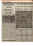 Galway Advertiser 1999/1999_01_07/GA_07011999_E1_056.pdf