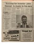 Galway Advertiser 1999/1999_01_07/GA_07011999_E1_024.pdf