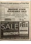 Galway Advertiser 1999/1999_01_07/GA_07011999_E1_033.pdf
