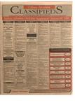 Galway Advertiser 1999/1999_01_07/GA_07011999_E1_035.pdf