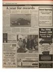 Galway Advertiser 1999/1999_01_07/GA_07011999_E1_058.pdf
