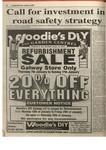 Galway Advertiser 1999/1999_01_07/GA_07011999_E1_016.pdf