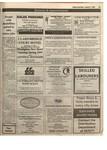 Galway Advertiser 1999/1999_01_07/GA_07011999_E1_067.pdf