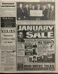 Galway Advertiser 1999/1999_01_07/GA_07011999_E1_029.pdf