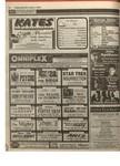 Galway Advertiser 1999/1999_01_07/GA_07011999_E1_034.pdf