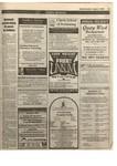 Galway Advertiser 1999/1999_01_07/GA_07011999_E1_061.pdf