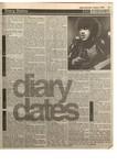 Galway Advertiser 1999/1999_01_07/GA_07011999_E1_055.pdf