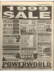 Galway Advertiser 1999/1999_01_07/GA_07011999_E1_005.pdf