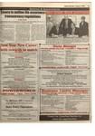 Galway Advertiser 1999/1999_01_07/GA_07011999_E1_069.pdf