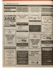 Galway Advertiser 1999/1999_01_07/GA_07011999_E1_076.pdf