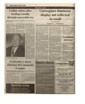Galway Advertiser 1999/1999_01_07/GA_07011999_E1_078.pdf