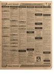 Galway Advertiser 1999/1999_01_07/GA_07011999_E1_041.pdf