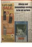 Galway Advertiser 1999/1999_01_07/GA_07011999_E1_014.pdf