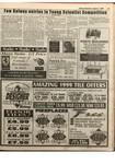 Galway Advertiser 1999/1999_01_07/GA_07011999_E1_025.pdf