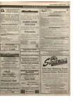 Galway Advertiser 1999/1999_01_07/GA_07011999_E1_065.pdf