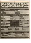 Galway Advertiser 1999/1999_01_07/GA_07011999_E1_073.pdf