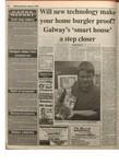 Galway Advertiser 1999/1999_01_07/GA_07011999_E1_026.pdf