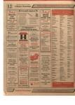 Galway Advertiser 1999/1999_01_07/GA_07011999_E1_046.pdf
