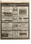 Galway Advertiser 1999/1999_01_07/GA_07011999_E1_075.pdf