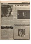 Galway Advertiser 1999/1999_01_07/GA_07011999_E1_057.pdf