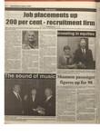 Galway Advertiser 1999/1999_01_07/GA_07011999_E1_064.pdf