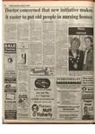 Galway Advertiser 1999/1999_01_07/GA_07011999_E1_010.pdf