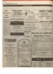 Galway Advertiser 1999/1999_01_07/GA_07011999_E1_060.pdf