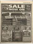 Galway Advertiser 1999/1999_01_07/GA_07011999_E1_003.pdf