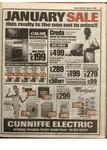 Galway Advertiser 1999/1999_01_07/GA_07011999_E1_019.pdf