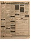Galway Advertiser 1999/1999_01_07/GA_07011999_E1_045.pdf
