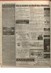 Galway Advertiser 1999/1999_01_07/GA_07011999_E1_002.pdf