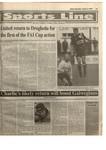 Galway Advertiser 1999/1999_01_07/GA_07011999_E1_077.pdf