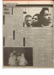 Galway Advertiser 1999/1999_01_07/GA_07011999_E1_054.pdf