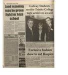 Galway Advertiser 1999/1999_01_07/GA_07011999_E1_028.pdf