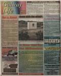 Galway Advertiser 1999/1999_01_07/GA_07011999_E1_080.pdf
