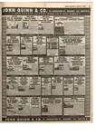 Galway Advertiser 1999/1999_01_07/GA_07011999_E1_071.pdf