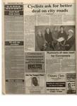Galway Advertiser 1999/1999_05_27/GA_27051999_E1_020.pdf
