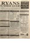 Galway Advertiser 1999/1999_05_27/GA_27051999_E1_011.pdf