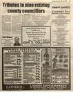 Galway Advertiser 1999/1999_05_27/GA_27051999_E1_015.pdf