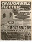 Galway Advertiser 1999/1999_05_27/GA_27051999_E1_003.pdf