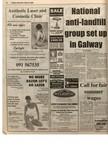 Galway Advertiser 1999/1999_05_27/GA_27051999_E1_014.pdf