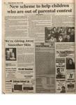 Galway Advertiser 1999/1999_05_27/GA_27051999_E1_018.pdf