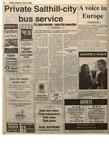 Galway Advertiser 1999/1999_05_27/GA_27051999_E1_006.pdf