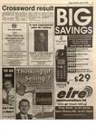 Galway Advertiser 1999/1999_05_27/GA_27051999_E1_009.pdf