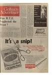 Galway Advertiser 1971/1971_04_15/GA_15041971_E1_001.pdf