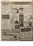 Galway Advertiser 1999/1999_05_27/GA_27051999_E1_004.pdf
