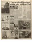 Galway Advertiser 1999/1999_05_27/GA_27051999_E1_010.pdf