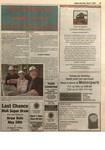 Galway Advertiser 1999/1999_05_27/GA_27051999_E1_019.pdf