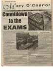 Galway Advertiser 1999/1999_05_27/GA_27051999_E1_012.pdf